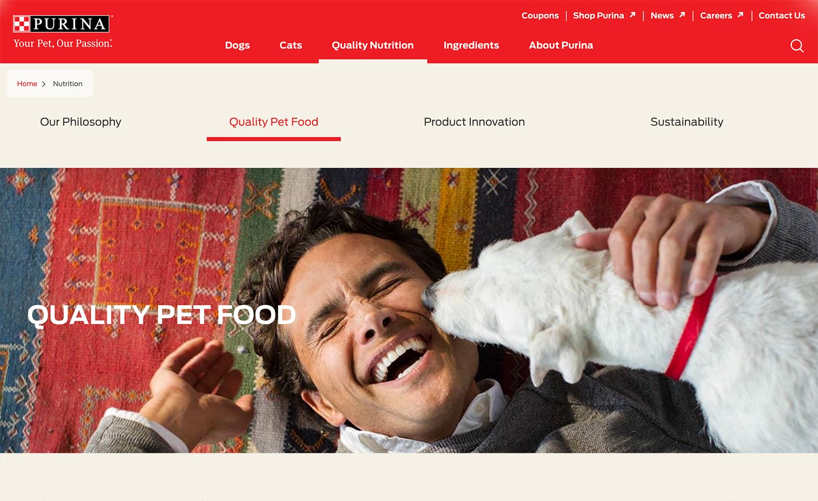 1-website-purina-tearsheet-2018