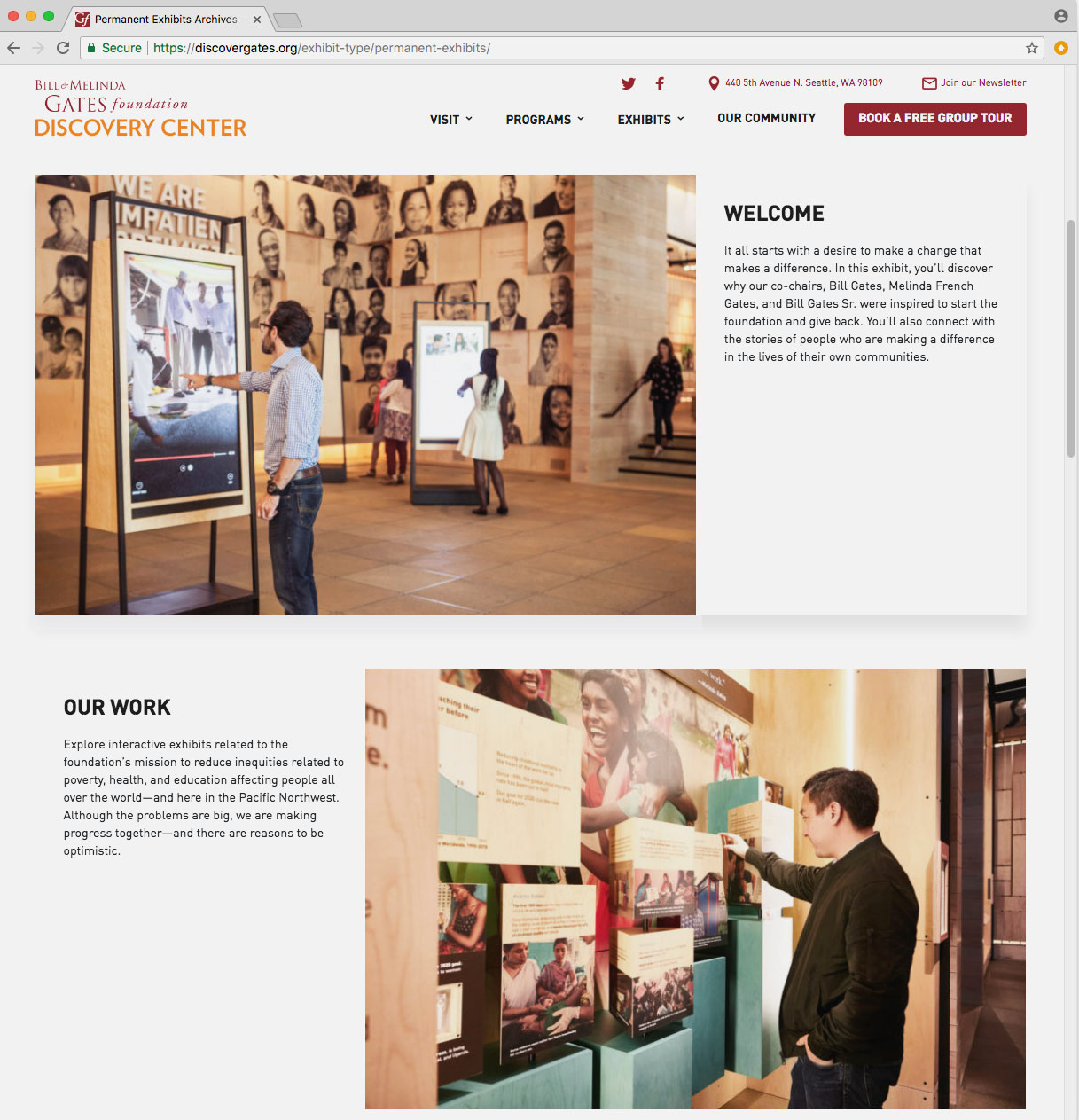 2-Gates-Discovery-Visitor-Center-Website-Stills1