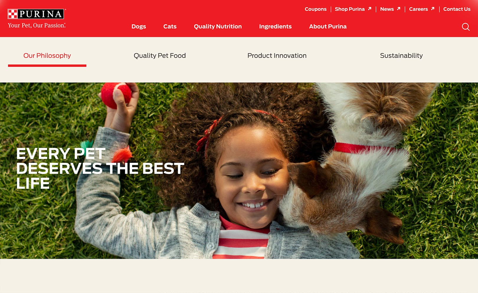 2-website-purina-tearsheet-2018