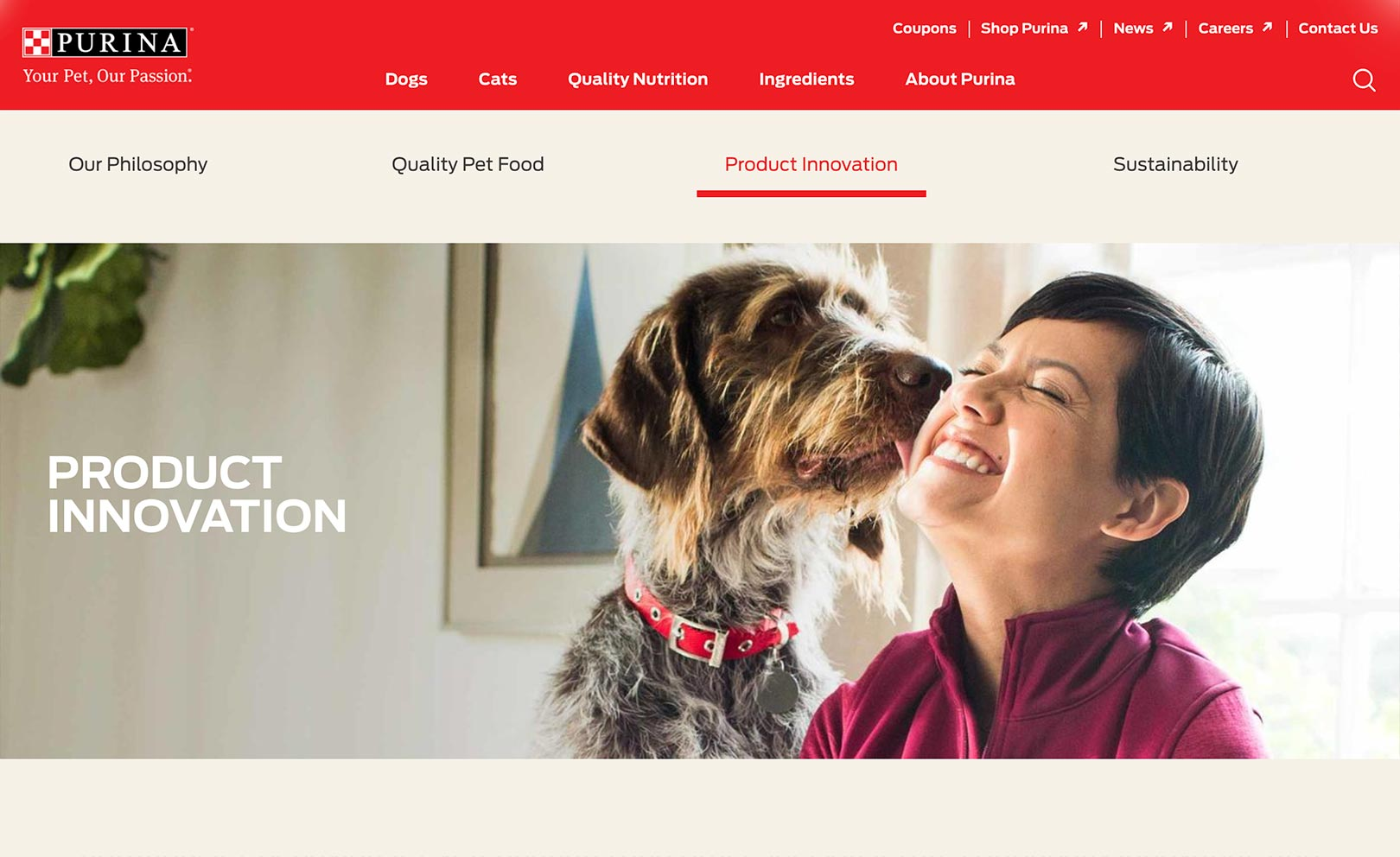 3-website-purina-tearsheet-2018