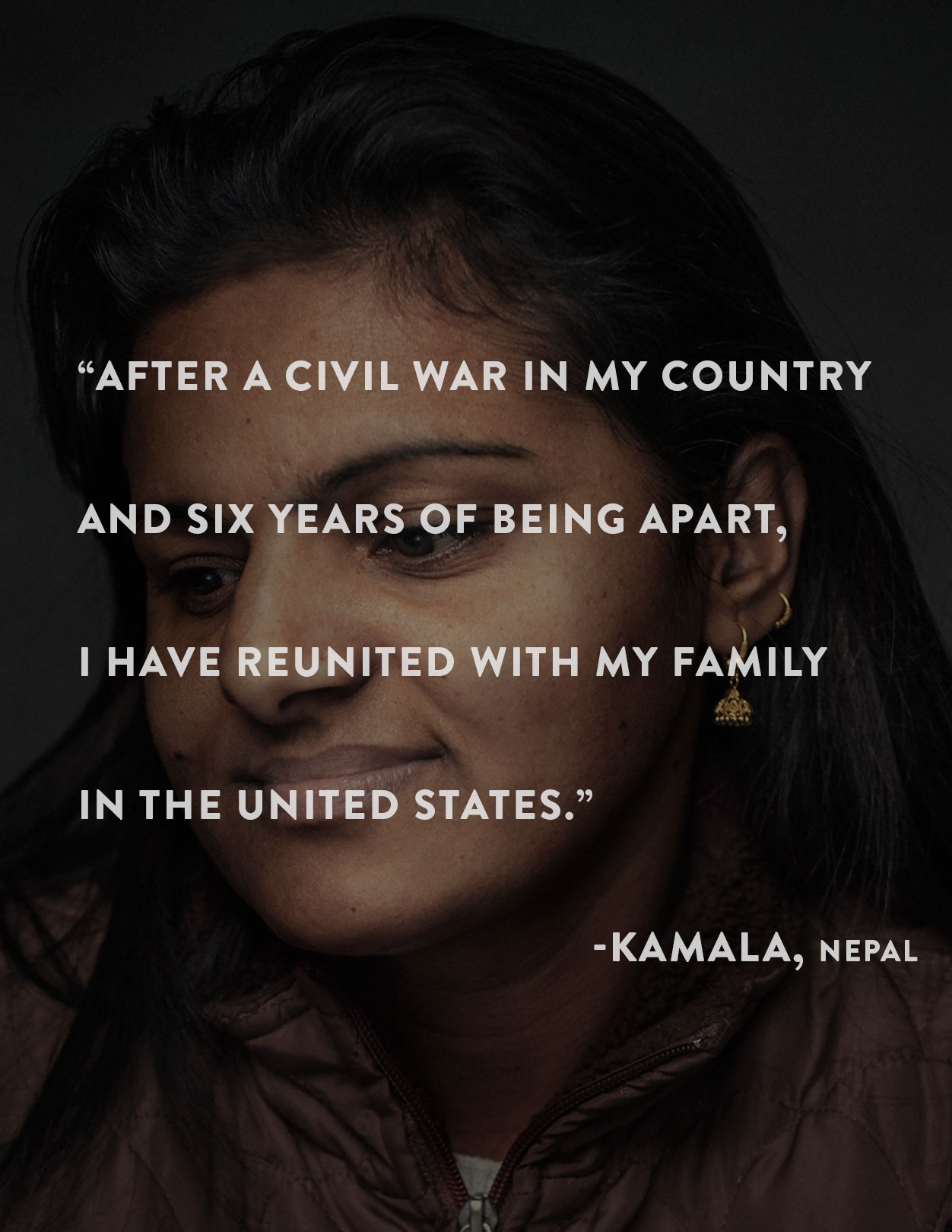 Displaced-Kamala-text