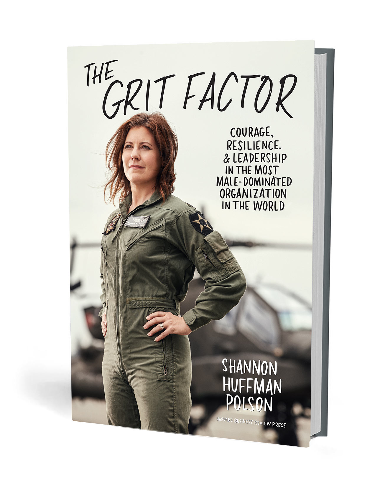 Grit-Factor-book-3d