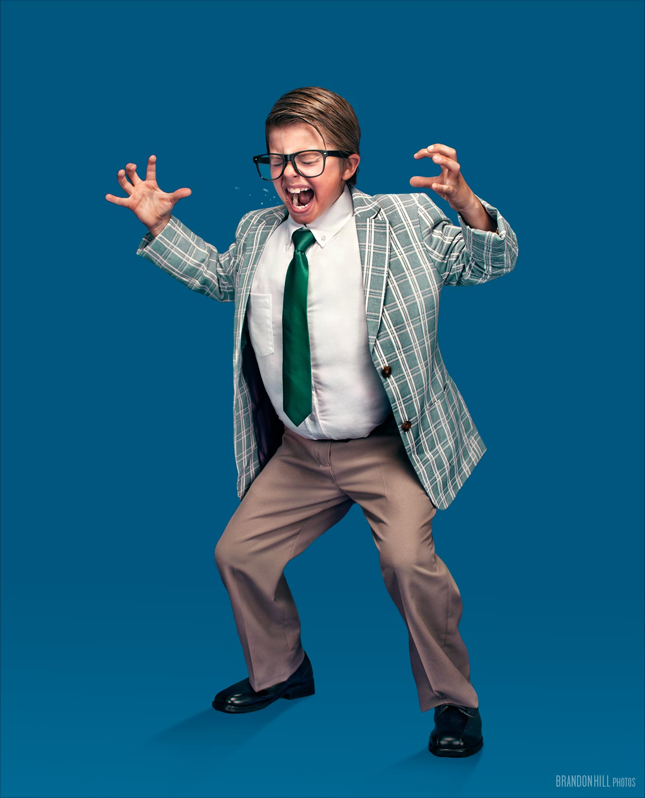 Matt-Foley2-SNL-Shoot-2515