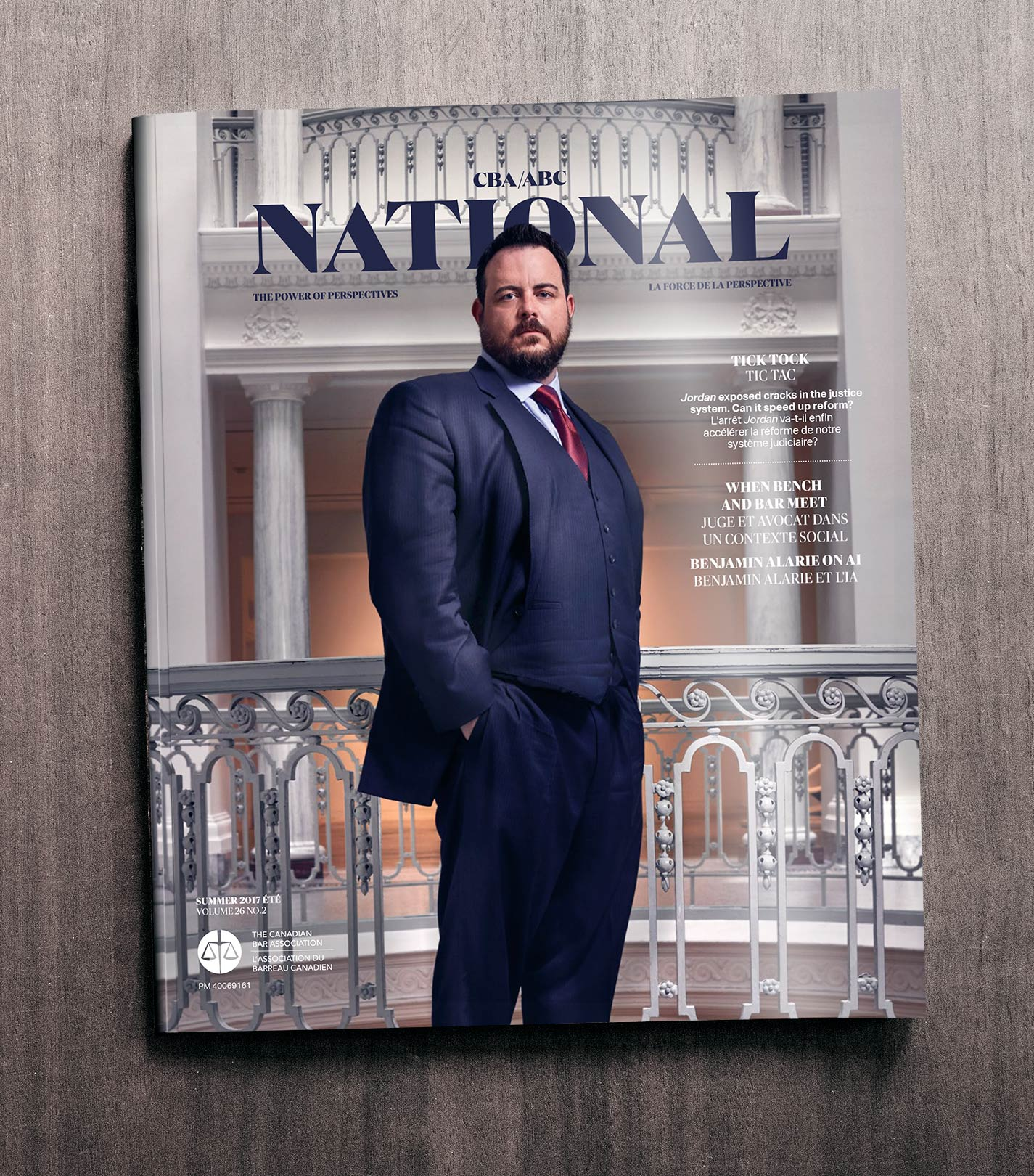 NATIONAL-Magazine-Eric-BarristernWEB