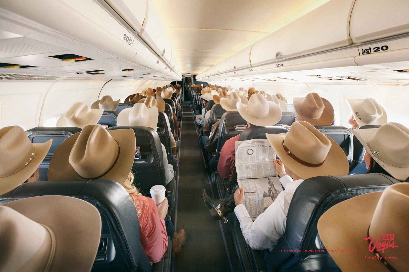 Rodeo-Airplane-high-res-flat-with-Logo