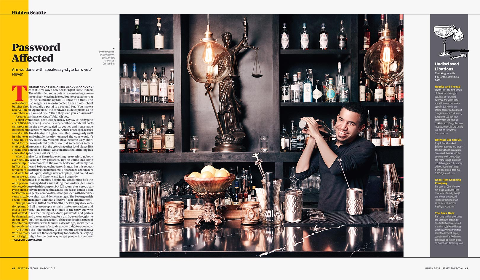 Seattle-Met-Bartender-Layout-website