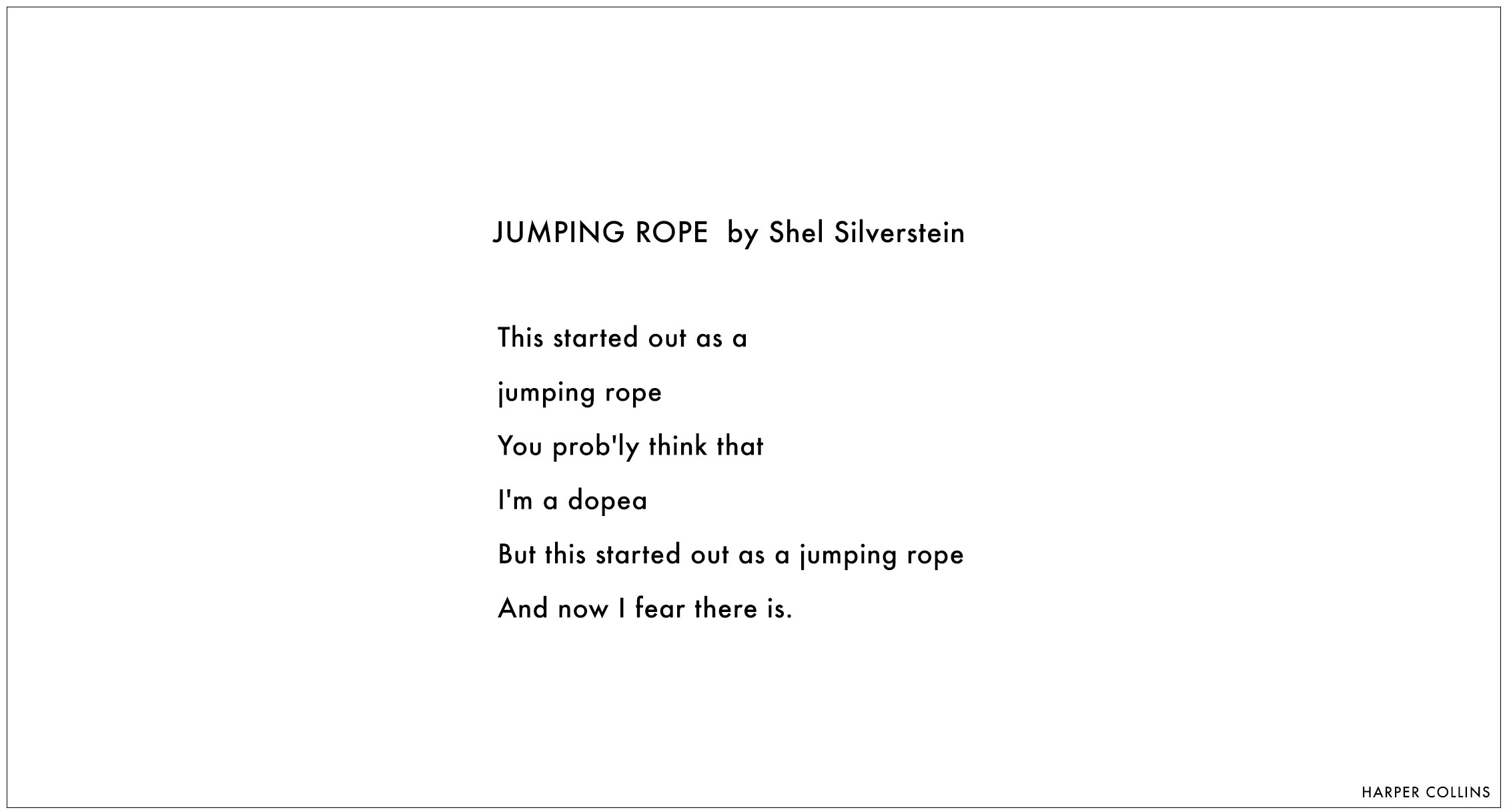 ShelSilverstein-Hill-jumprope-Text
