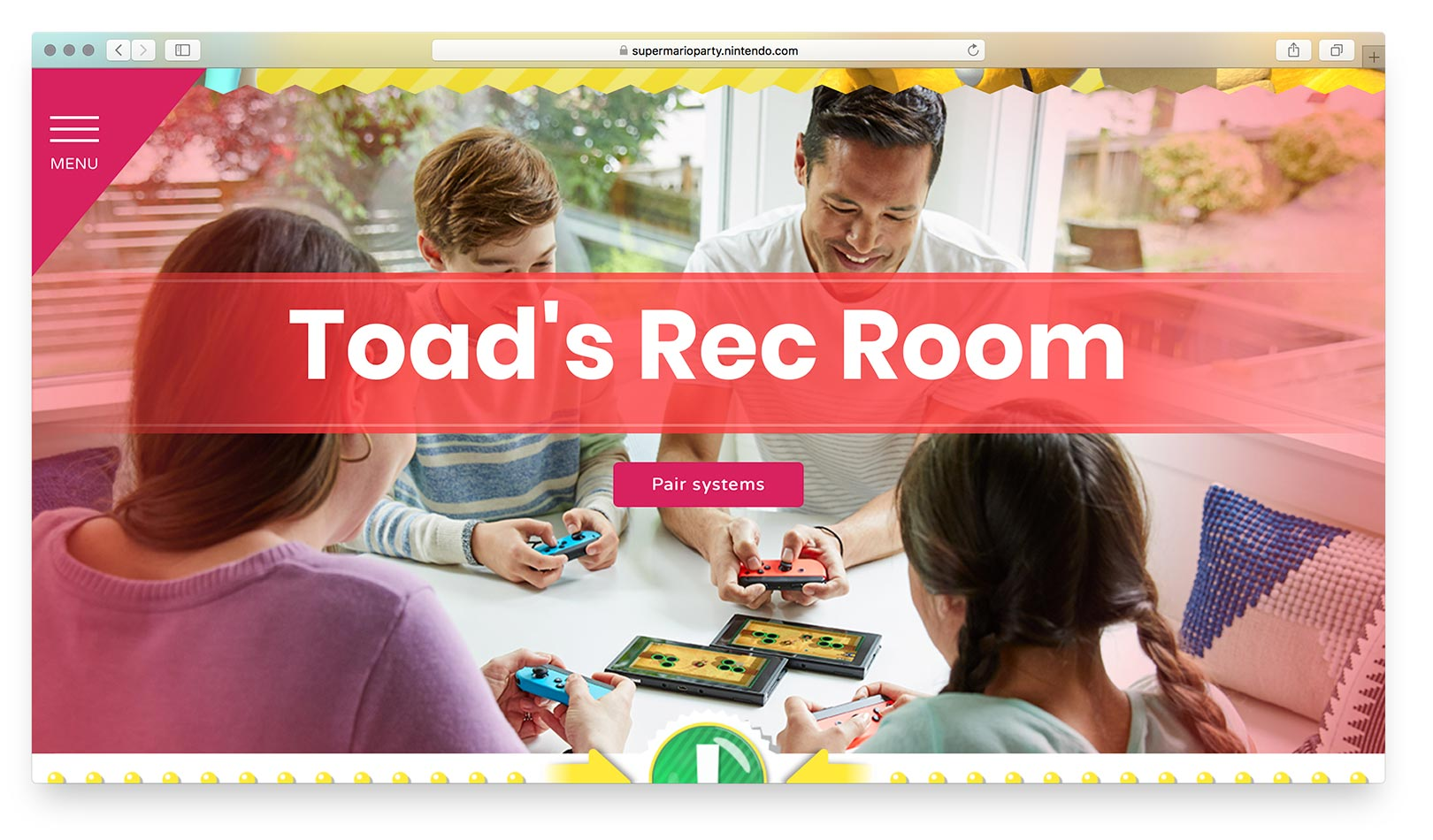 Website-Mario-Party-Toads