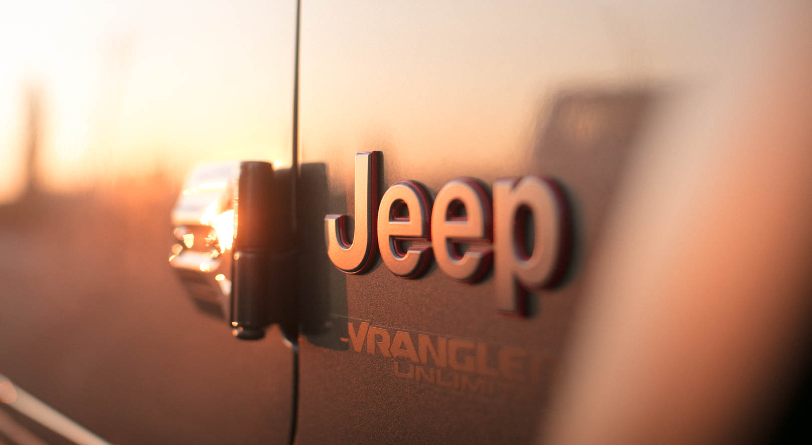 Website_Jeep_MG_0309