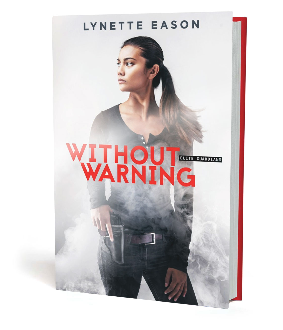 Without-Warning-Hardback