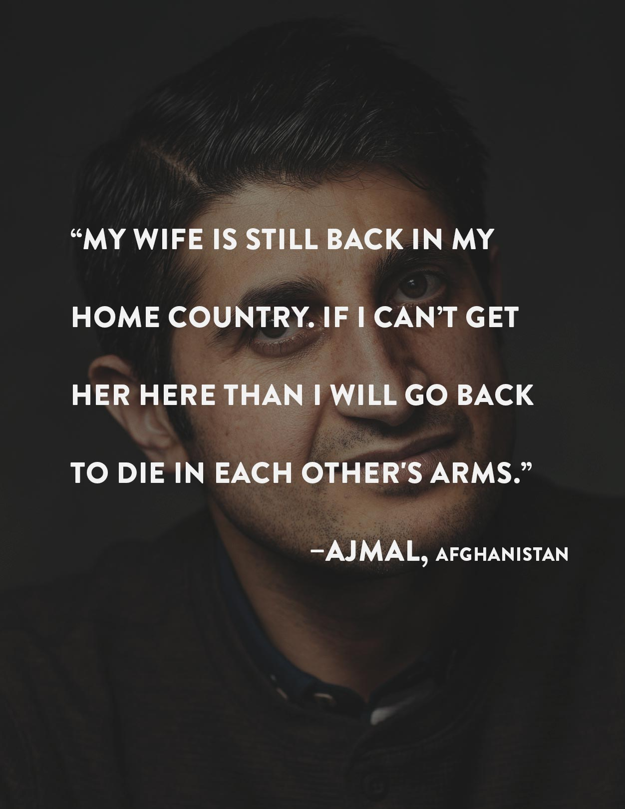 ajmal-quote