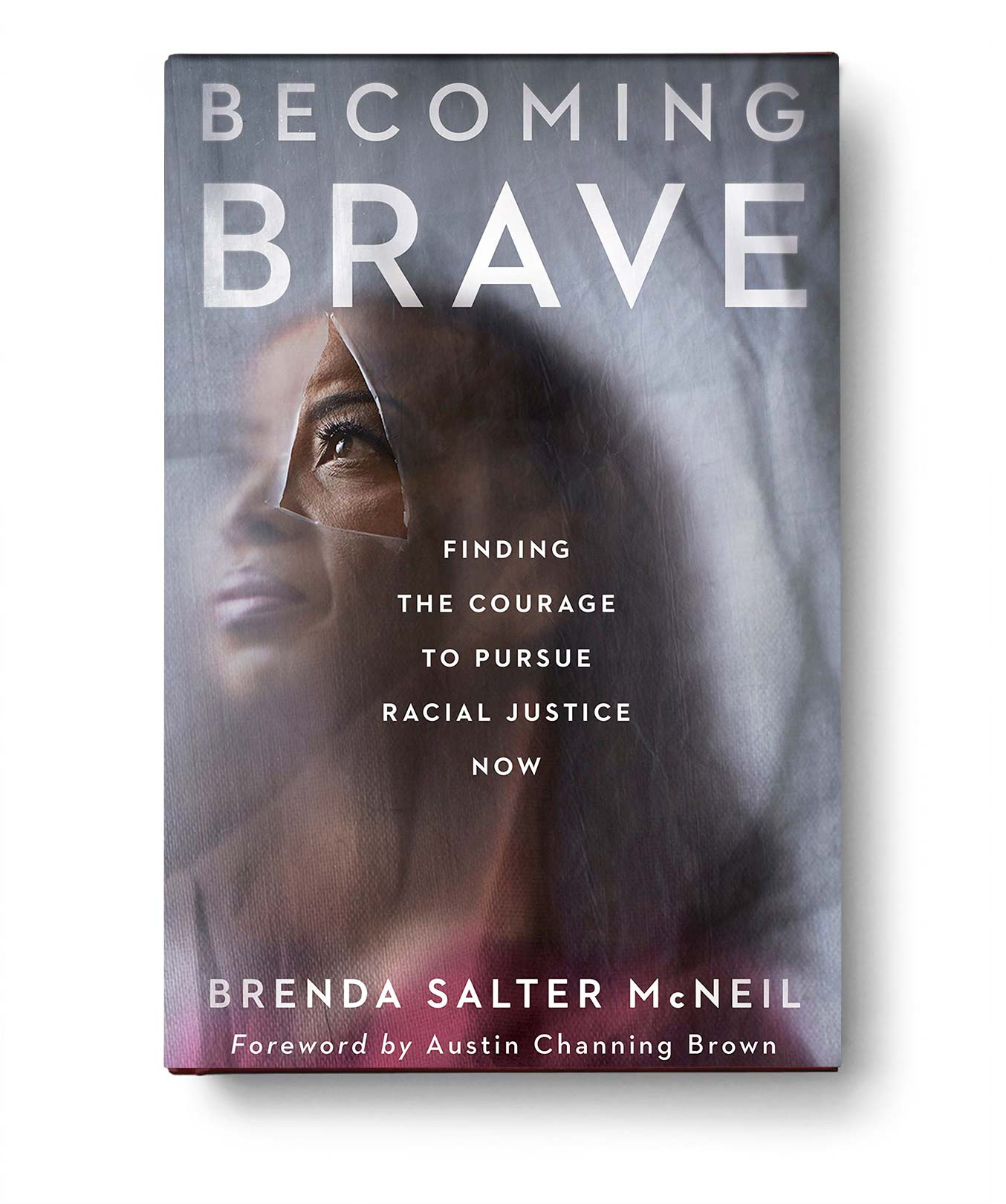 becoming-brave-3d