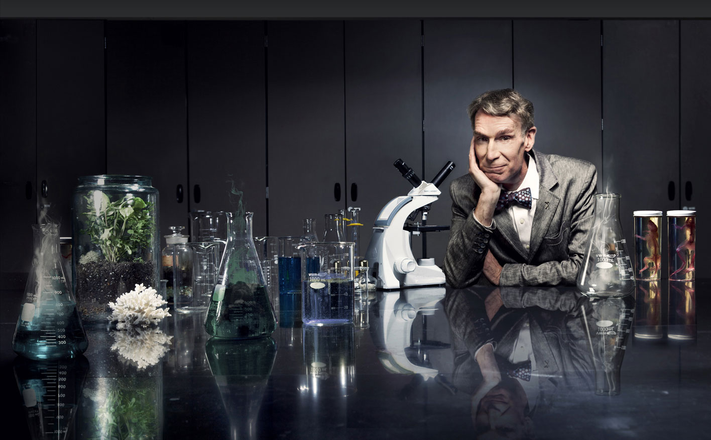 bill-nye-lab-website