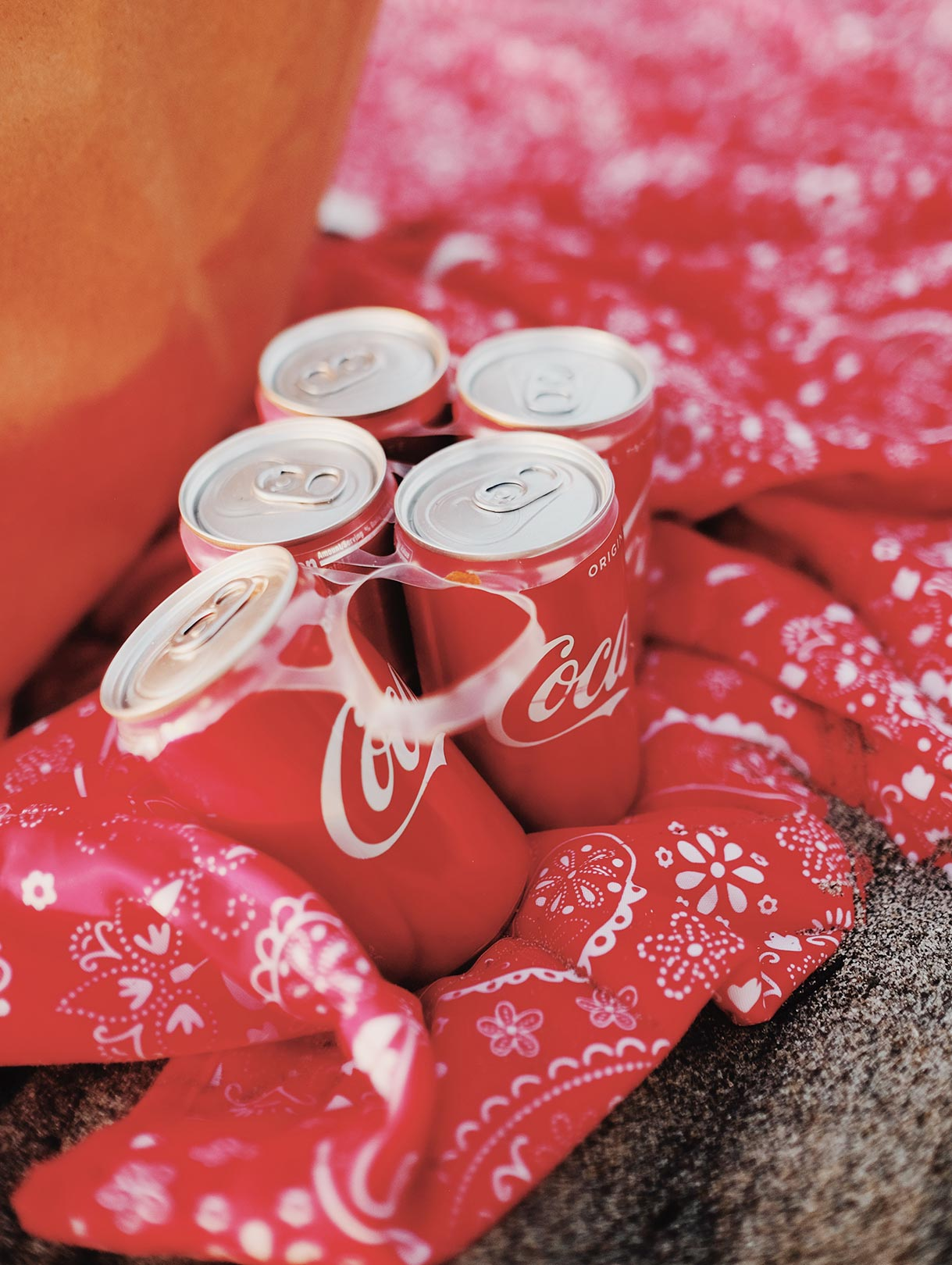 coke-cans-website