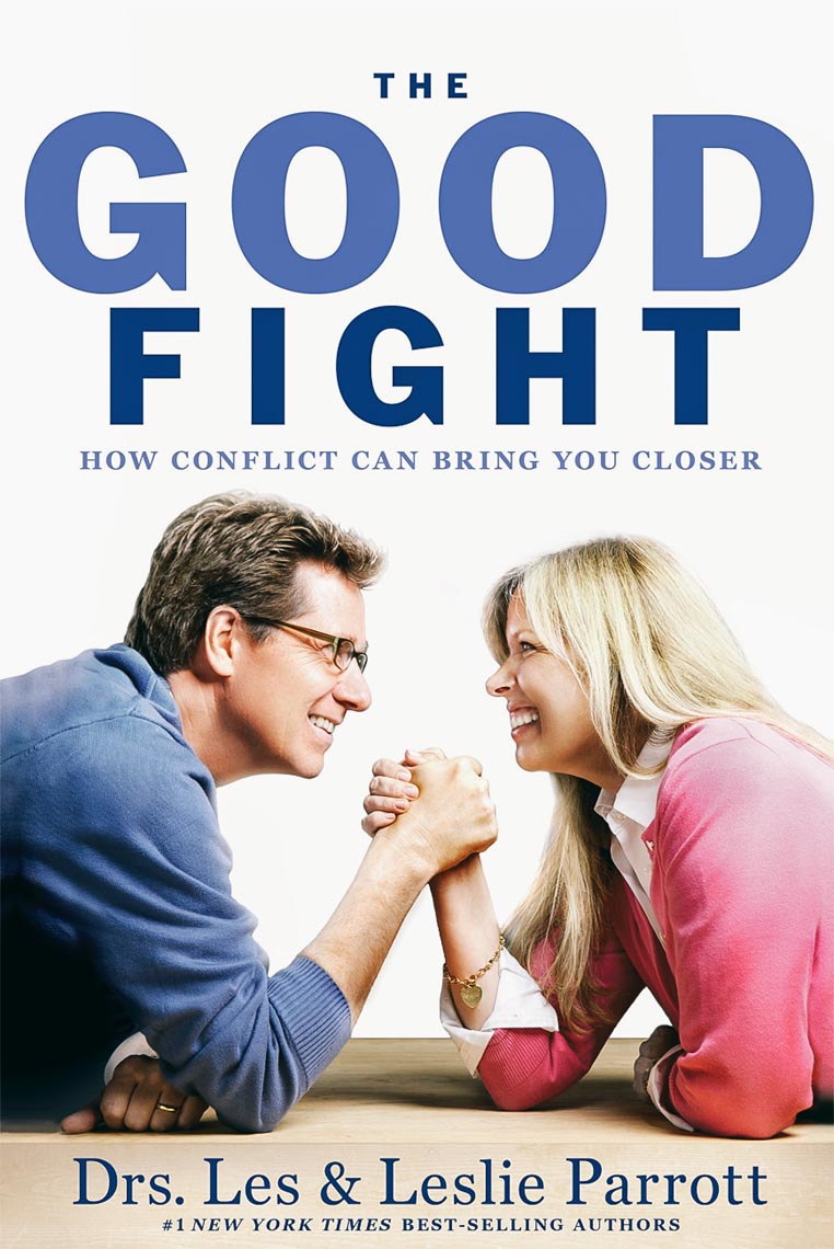 good-fight