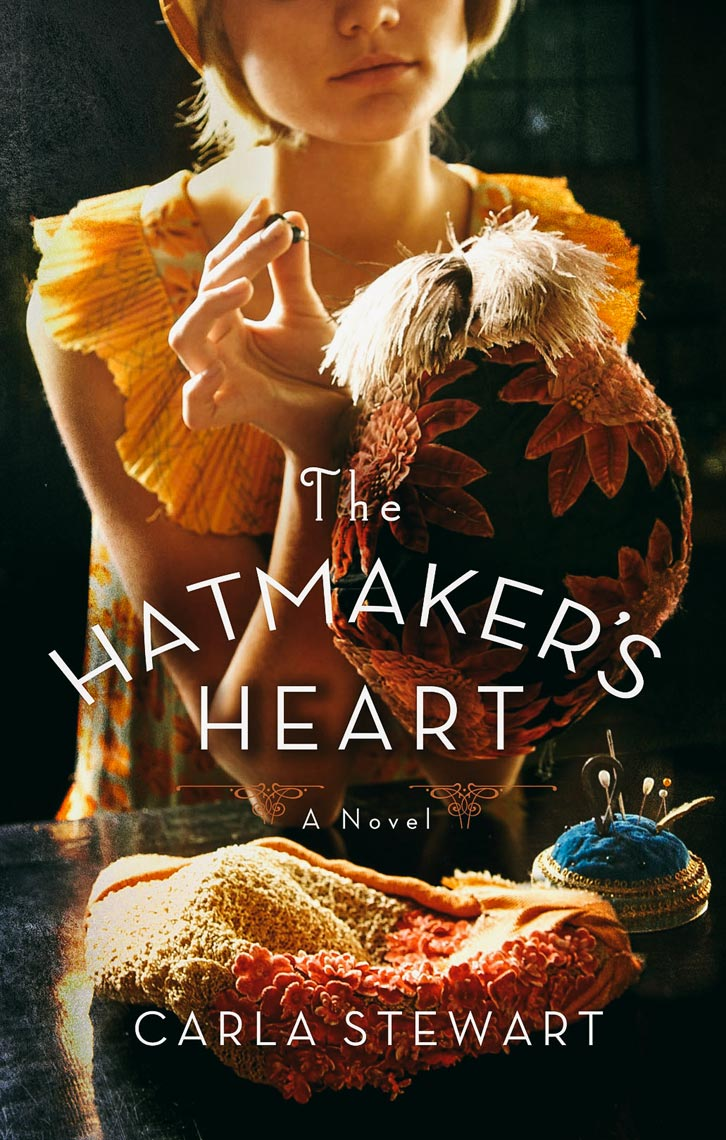 hatmakers-heart