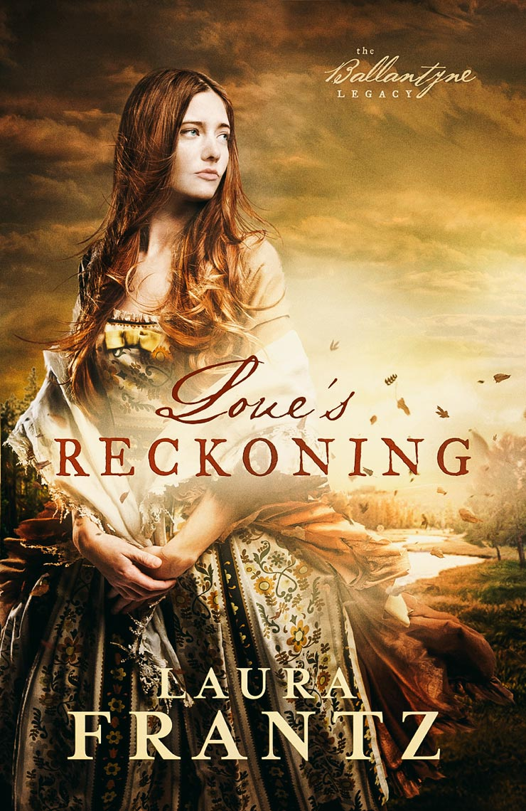 loves-reckoning-favorite