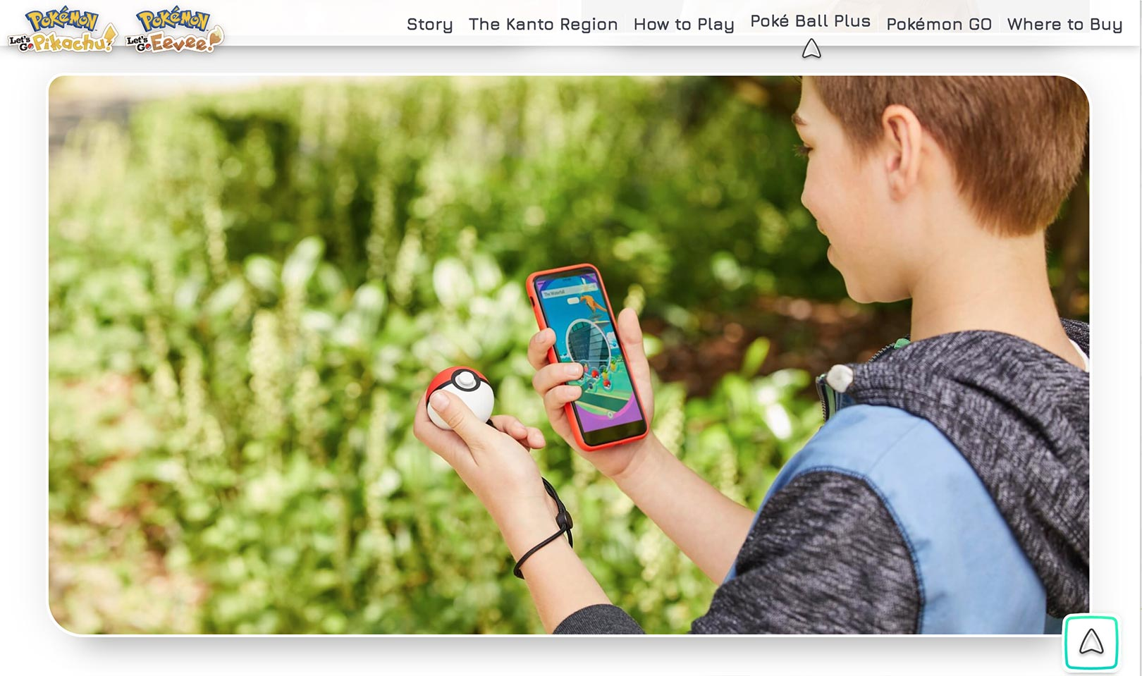 nintendo-pokemon-tearsheet-web1