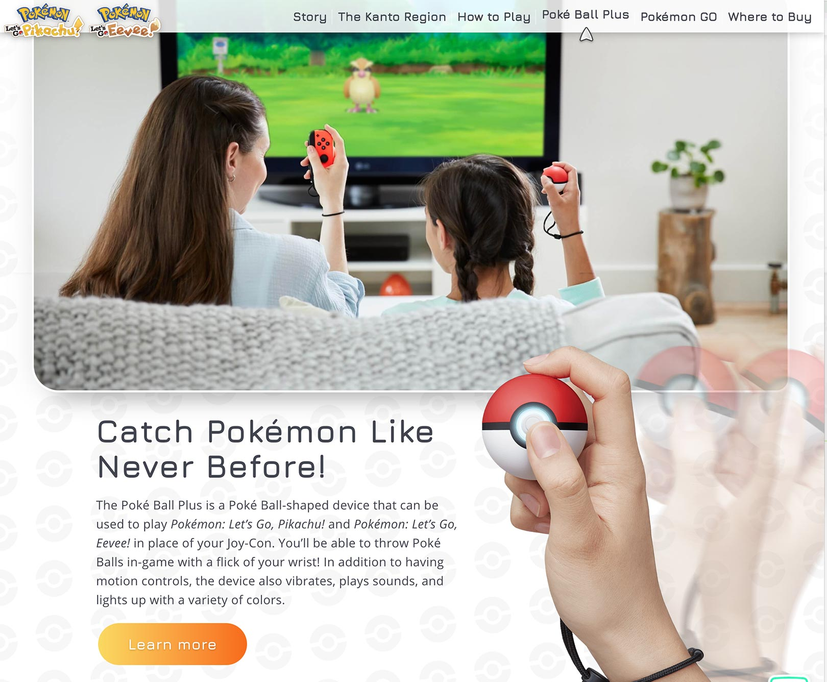 nintendo-pokemon-tearsheet-web2