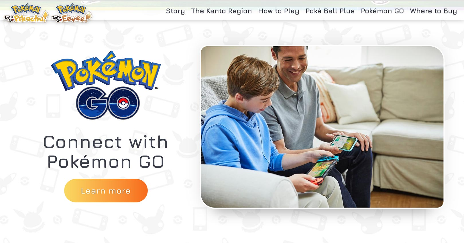 nintendo-pokemon-tearsheet-web3