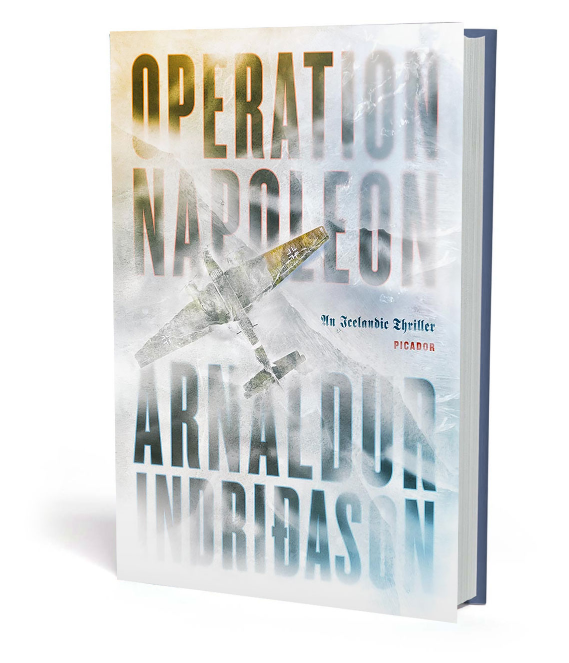 operation-3d