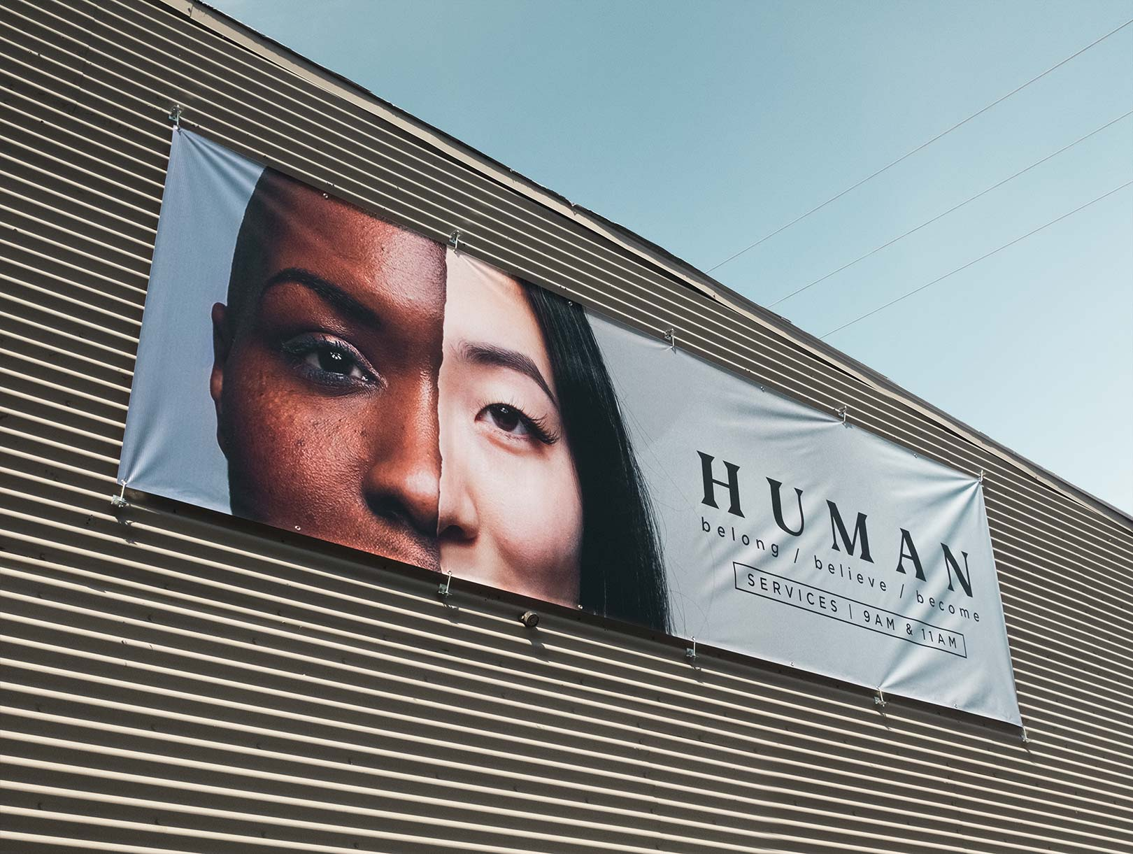 quest-human-banner-website