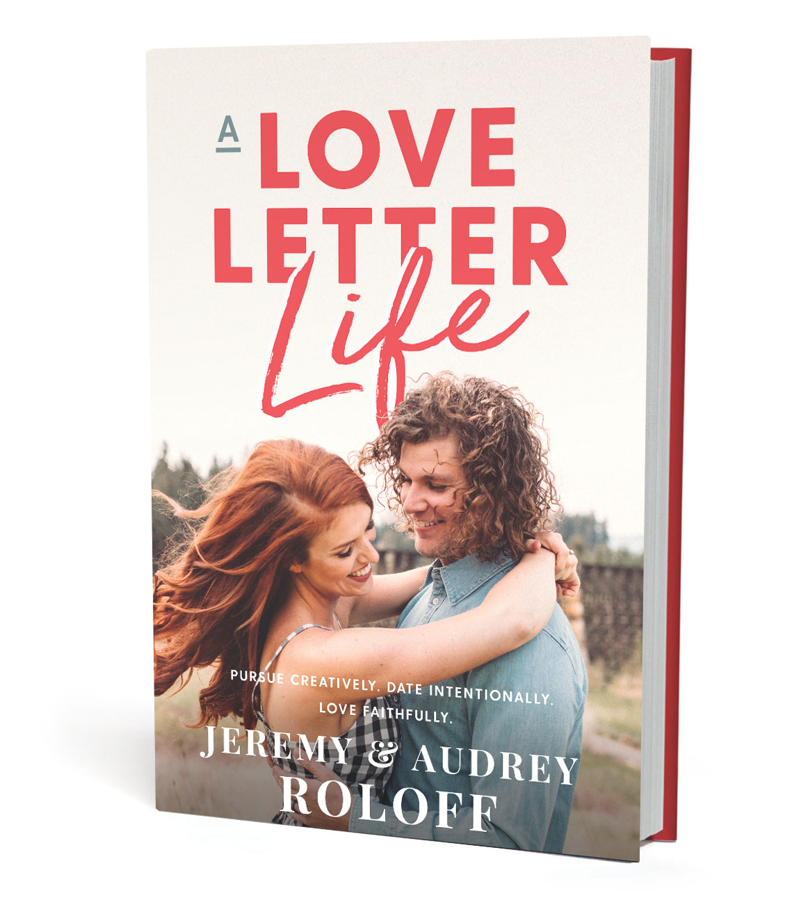 roloff-cover-3d-love-letter