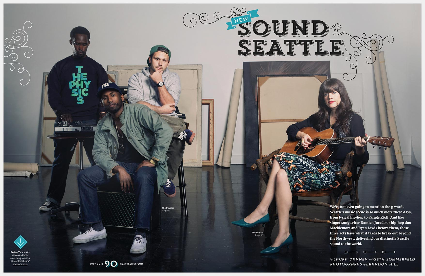 seattle_sound_feature