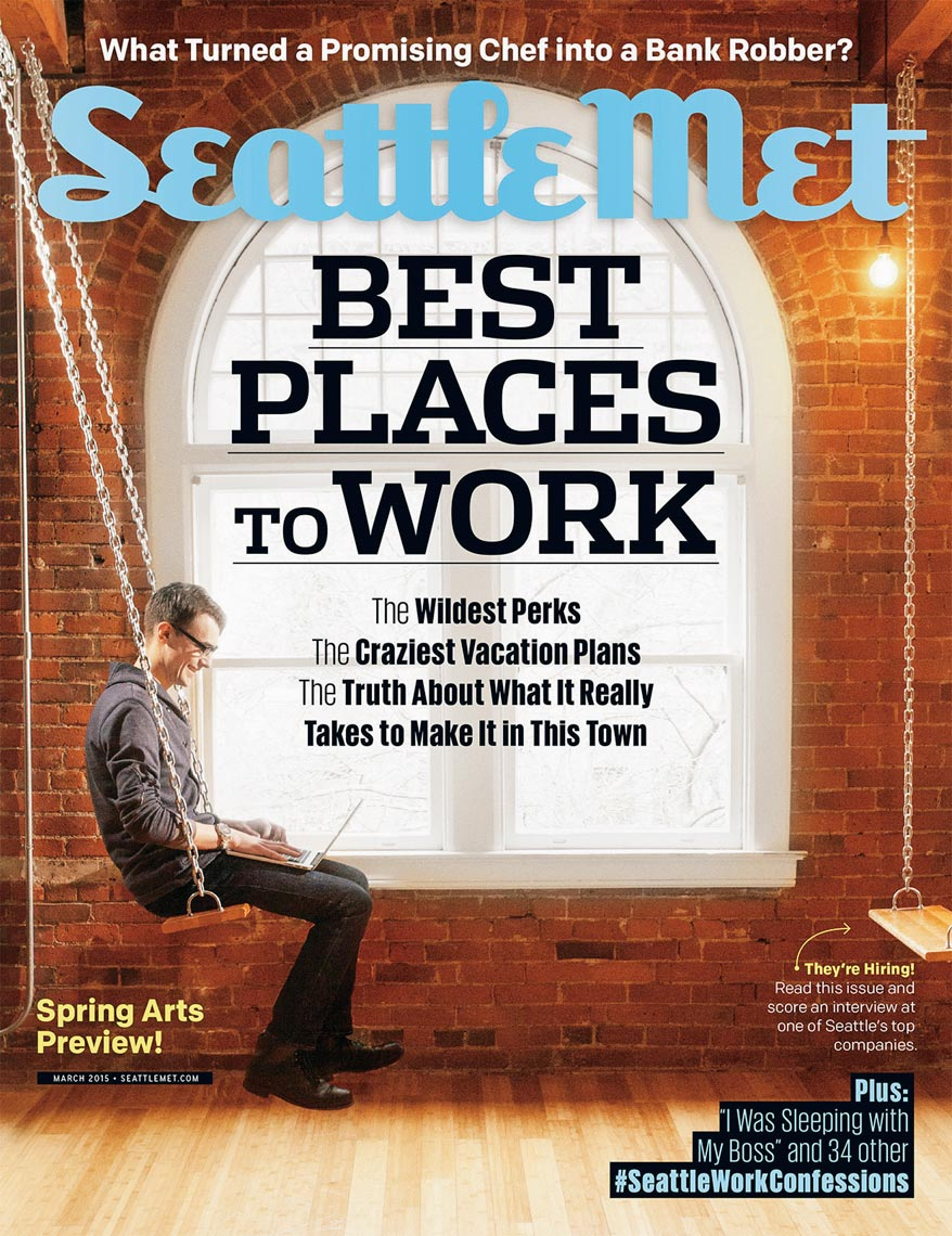 seattlemet-cover-bhill