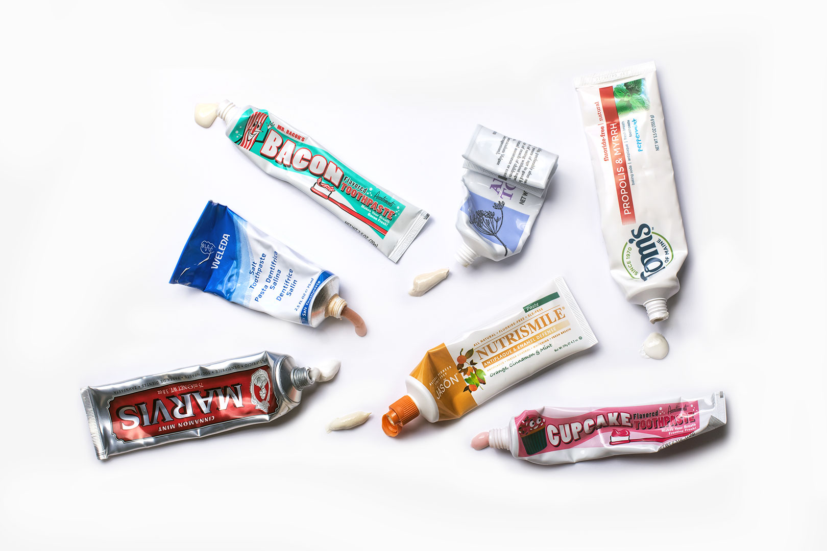 toothpaste-set-web