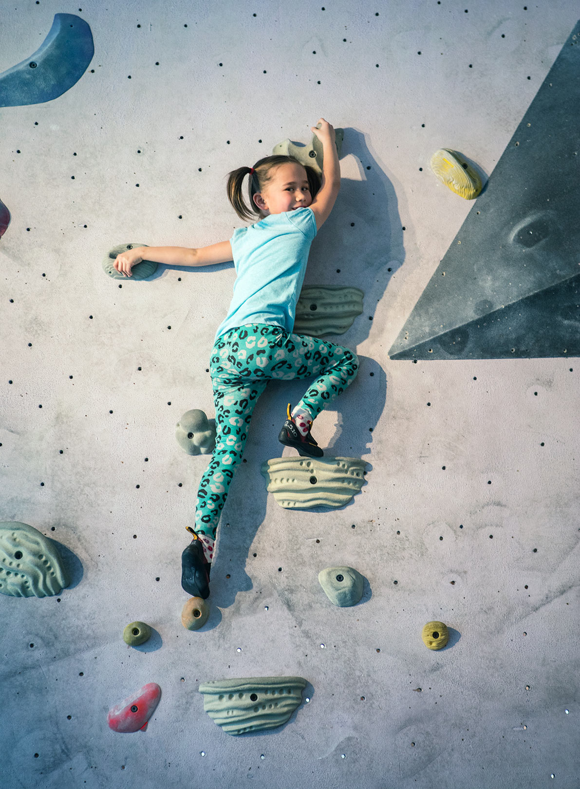 web-seattle-bouldering-325A9993_1