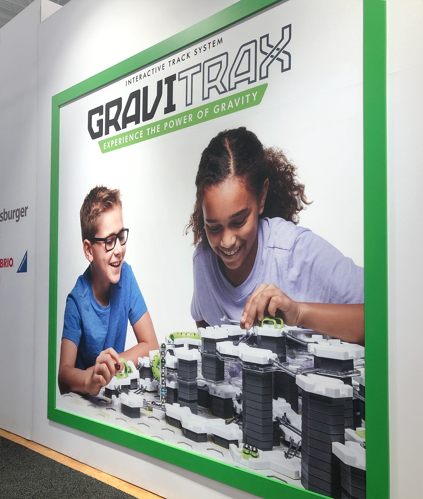 website-gravitrax-toy-fair