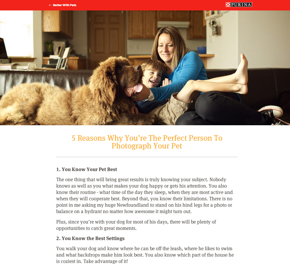 website-purina-5reasons